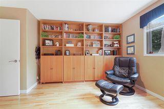 Photo 20: 10419 175 Avenue in Edmonton: Zone 27 House for sale : MLS®# E4187322
