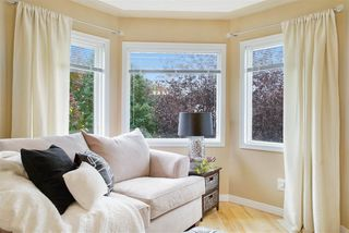 Photo 26: 10419 175 Avenue in Edmonton: Zone 27 House for sale : MLS®# E4187322