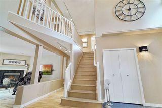 Photo 21: 10419 175 Avenue in Edmonton: Zone 27 House for sale : MLS®# E4187322