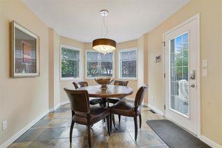 Photo 9: 10419 175 Avenue in Edmonton: Zone 27 House for sale : MLS®# E4187322