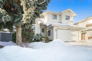 Photo 3: 10419 175 Avenue in Edmonton: Zone 27 House for sale : MLS®# E4187322