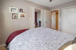 Photo 23: 10419 175 Avenue in Edmonton: Zone 27 House for sale : MLS®# E4187322