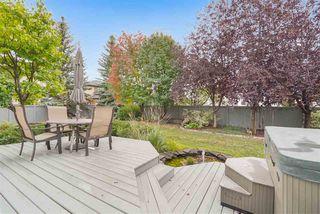 Photo 40: 10419 175 Avenue in Edmonton: Zone 27 House for sale : MLS®# E4187322