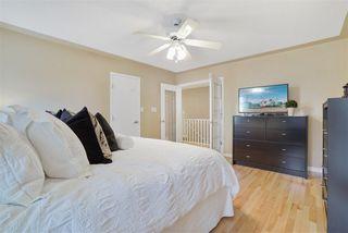Photo 30: 10419 175 Avenue in Edmonton: Zone 27 House for sale : MLS®# E4187322
