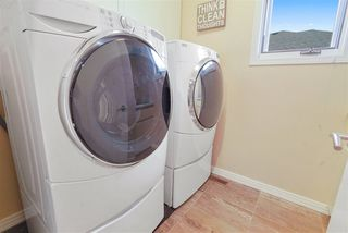 Photo 34: 10419 175 Avenue in Edmonton: Zone 27 House for sale : MLS®# E4187322