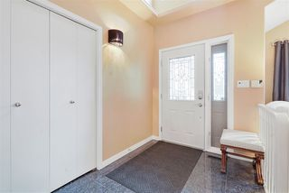 Photo 5: 10419 175 Avenue in Edmonton: Zone 27 House for sale : MLS®# E4187322