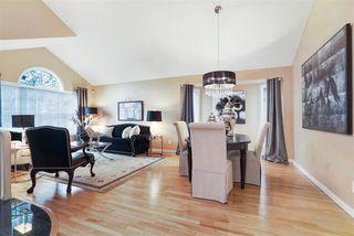 Photo 15: 10419 175 Avenue in Edmonton: Zone 27 House for sale : MLS®# E4187322