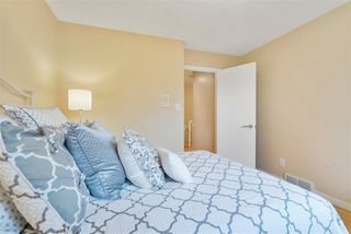 Photo 32: 10419 175 Avenue in Edmonton: Zone 27 House for sale : MLS®# E4187322