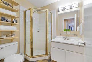Photo 18: 10419 175 Avenue in Edmonton: Zone 27 House for sale : MLS®# E4187322