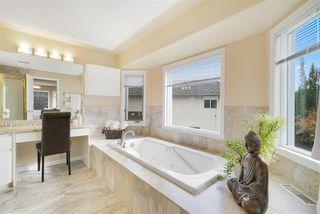 Photo 28: 10419 175 Avenue in Edmonton: Zone 27 House for sale : MLS®# E4187322
