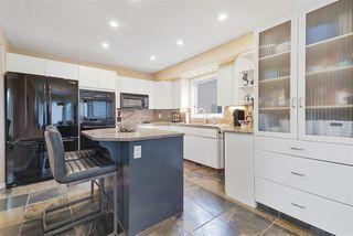 Photo 6: 10419 175 Avenue in Edmonton: Zone 27 House for sale : MLS®# E4187322