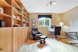 Photo 19: 10419 175 Avenue in Edmonton: Zone 27 House for sale : MLS®# E4187322