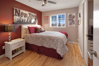 Photo 22: 10419 175 Avenue in Edmonton: Zone 27 House for sale : MLS®# E4187322