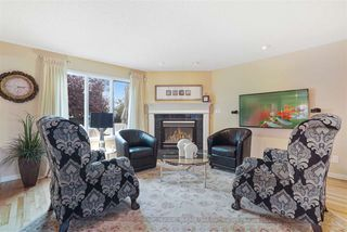 Photo 13: 10419 175 Avenue in Edmonton: Zone 27 House for sale : MLS®# E4187322
