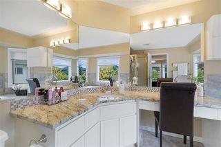 Photo 1: 10419 175 Avenue in Edmonton: Zone 27 House for sale : MLS®# E4187322
