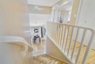 Photo 35: 10419 175 Avenue in Edmonton: Zone 27 House for sale : MLS®# E4187322