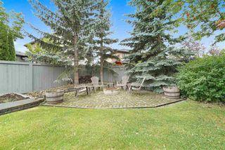 Photo 38: 10419 175 Avenue in Edmonton: Zone 27 House for sale : MLS®# E4187322