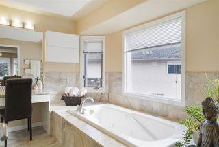 Photo 27: 10419 175 Avenue in Edmonton: Zone 27 House for sale : MLS®# E4187322