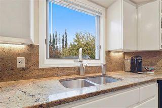 Photo 7: 10419 175 Avenue in Edmonton: Zone 27 House for sale : MLS®# E4187322
