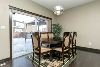 Photo 10: 2451 WARE Crescent in Edmonton: Zone 56 House for sale : MLS®# E4188329