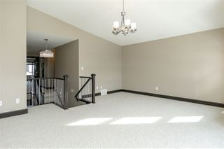 Photo 15: 2451 WARE Crescent in Edmonton: Zone 56 House for sale : MLS®# E4188329