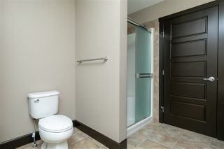 Photo 20: 2451 WARE Crescent in Edmonton: Zone 56 House for sale : MLS®# E4188329