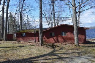 Photo 8: 195 Campbell Beach Road in Kawartha Lakes: Rural Carden House (Bungalow) for sale : MLS®# X4741548