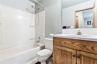 Photo 18: 143 Woodburn Crescent: Okotoks Detached for sale : MLS®# C4295727