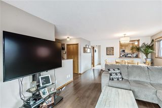Photo 7: 143 Woodburn Crescent: Okotoks Detached for sale : MLS®# C4295727