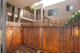 Photo 5: KENSINGTON Condo for sale : 2 bedrooms : 4468 Marlborough Ave #1 in San Diego