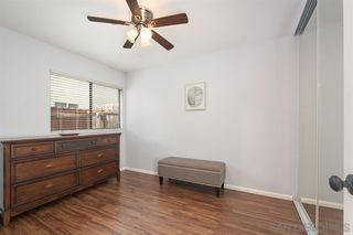 Photo 19: KENSINGTON Condo for sale : 2 bedrooms : 4468 Marlborough Ave #1 in San Diego