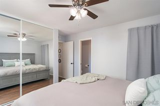 Photo 17: KENSINGTON Condo for sale : 2 bedrooms : 4468 Marlborough Ave #1 in San Diego