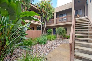 Photo 22: KENSINGTON Condo for sale : 2 bedrooms : 4468 Marlborough Ave #1 in San Diego