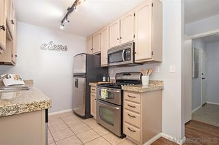 Photo 12: KENSINGTON Condo for sale : 2 bedrooms : 4468 Marlborough Ave #1 in San Diego