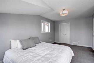 Photo 35: 328 MAGRATH Boulevard in Edmonton: Zone 14 House for sale : MLS®# E4200685