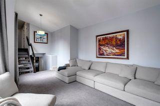 Photo 41: 328 MAGRATH Boulevard in Edmonton: Zone 14 House for sale : MLS®# E4200685
