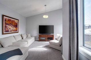 Photo 42: 328 MAGRATH Boulevard in Edmonton: Zone 14 House for sale : MLS®# E4200685