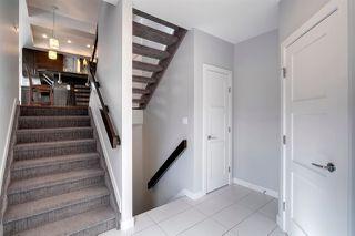 Photo 26: 328 MAGRATH Boulevard in Edmonton: Zone 14 House for sale : MLS®# E4200685