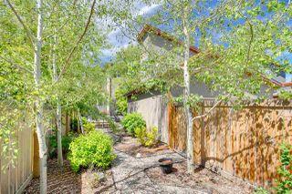 Photo 45: 328 MAGRATH Boulevard in Edmonton: Zone 14 House for sale : MLS®# E4200685