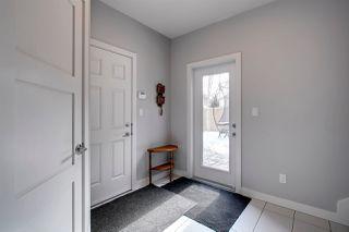 Photo 24: 328 MAGRATH Boulevard in Edmonton: Zone 14 House for sale : MLS®# E4200685