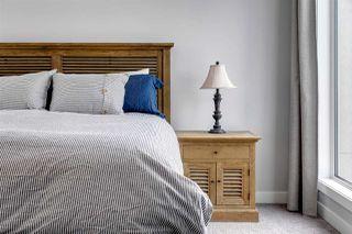 Photo 30: 328 MAGRATH Boulevard in Edmonton: Zone 14 House for sale : MLS®# E4200685