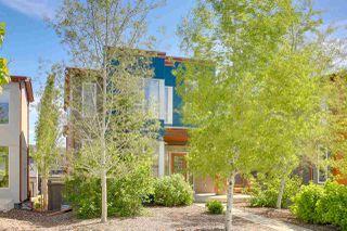 Photo 2: 328 MAGRATH Boulevard in Edmonton: Zone 14 House for sale : MLS®# E4200685