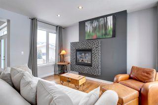 Photo 8: 328 MAGRATH Boulevard in Edmonton: Zone 14 House for sale : MLS®# E4200685