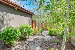 Photo 44: 328 MAGRATH Boulevard in Edmonton: Zone 14 House for sale : MLS®# E4200685