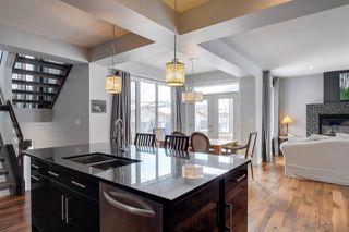Photo 17: 328 MAGRATH Boulevard in Edmonton: Zone 14 House for sale : MLS®# E4200685