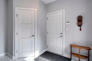 Photo 25: 328 MAGRATH Boulevard in Edmonton: Zone 14 House for sale : MLS®# E4200685