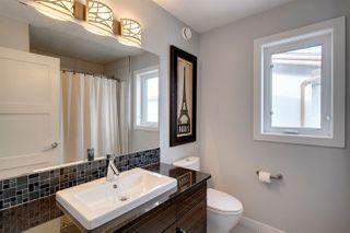 Photo 37: 328 MAGRATH Boulevard in Edmonton: Zone 14 House for sale : MLS®# E4200685