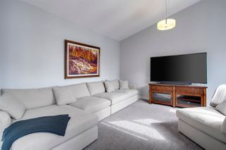 Photo 39: 328 MAGRATH Boulevard in Edmonton: Zone 14 House for sale : MLS®# E4200685