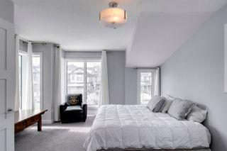 Photo 36: 328 MAGRATH Boulevard in Edmonton: Zone 14 House for sale : MLS®# E4200685