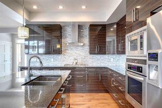 Photo 14: 328 MAGRATH Boulevard in Edmonton: Zone 14 House for sale : MLS®# E4200685
